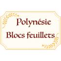 Polynésie BF
