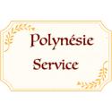 Polynésie Service