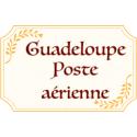 Guadeloupe PA