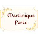 Martinique Poste