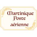 Martinique PA
