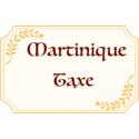 Martinique TA