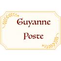 Guyane Poste