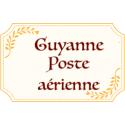 Guyane PA
