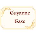 Guyane TA