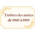 FR 1960-1969 N **