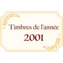 FR 2001 N **