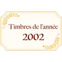 FR 2002 N **