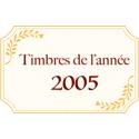 FR 2005 N **