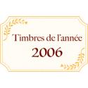 FR 2006 N **