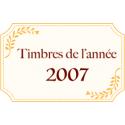 FR 2007 N **