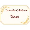 NC Taxe