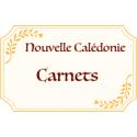 NC Carnet