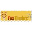 Timbres Taxe
