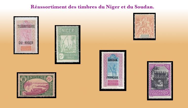 Foxtimbre le site ou trouver des timbres de collection à bon prix